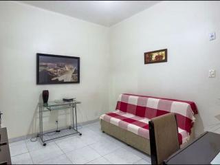 HB15C  COPACABANA - Apartamento a 30mts da praia!, Río de Janeiro