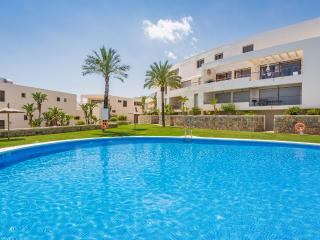Luxury 3 Bed-Apartm with Sea Views Lomas Monteros