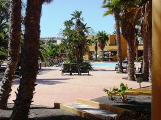 Oasis Royal. Corralejo. Luxuty 1 Bedroom Apartment