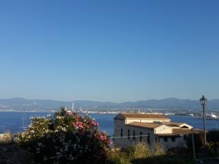 Casa vacanze a 300 metri dal mare - Summerhouse, Milazzo