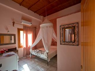 Katerna Traditional Rooms (Double Room), Chania Town