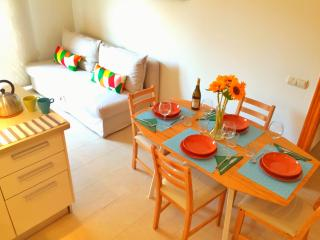 Boutique Ronja`s Apartement, Playa de Palma