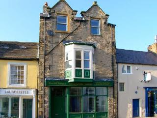 THE DROVER'S REST, country holiday cottage in Haltwhistle, Ref 10034