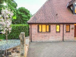 BEECHCROFT CORNER HOUSE romantic retreat, WiFi, close to city centre in Sheffiel