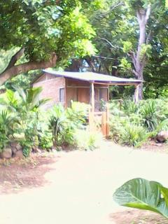 Nicaragua vacation rental in Rivas Department, Balgue