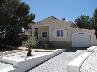 Charming house in the best location, Portals Nous