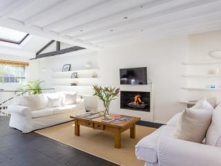 onefinestay - Holland Park Mews private home