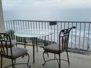 Gorgeous Beachfront Home, San Clemente