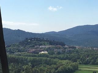 Cal Txetxu, Girona