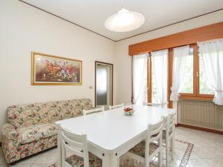 Beautiful apartment in the heart of Jesolo