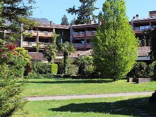 1 bedroom Apartment in Porto Valtravaglia, Lombardy, Italy - 5060165