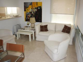 Apartment near the beach, Jaffa