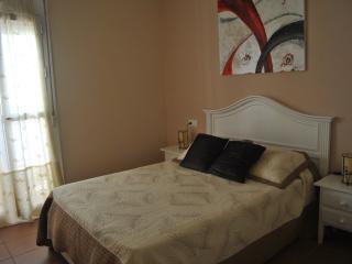 Apartamento ideal para parejas, Conil de la Frontera