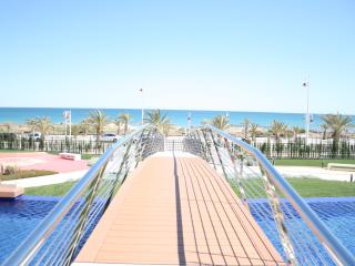 Luxury Apartment at the sea, Gran Alacant