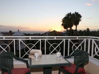 Apartamento vista mar, wifi gratis, Playa de Fanabe