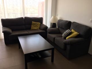 Moderno apartamento en Urbanización de Roquetas, Roquetas de Mar