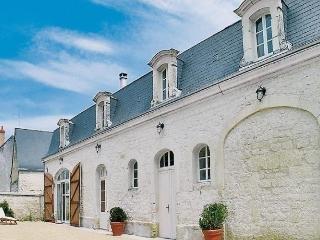 Château du Rivièreeee, Riviere