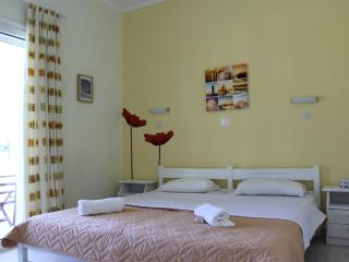 Panorama family apartments, Zakynthos
