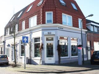 Bed & Breakfast Maza, Bergen op Zoom Brabantse Wal