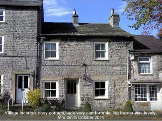Briar Cottage (BRIA01), Middleham