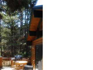 Fathers Day Special 2 Day Min. $200.00 A Night, Big Bear Lake