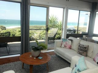 Seakissed Beachhouse, Culburra Beach