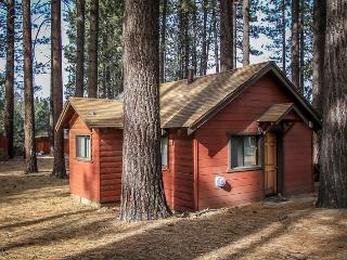 Suite in the Pines, Big Bear Region