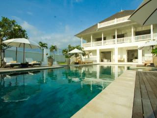 Indonesia Holiday rentals in Bali, Canggu