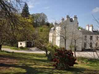 41409 House in Banchory, Kemnay