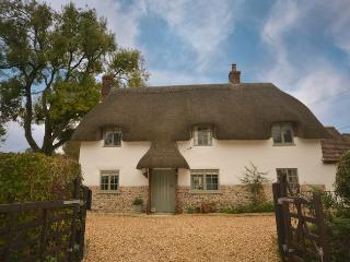 PEACE Cottage in Blandford For, Shillingstone