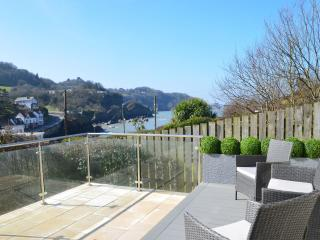 41580 Bungalow in Combe Martin, Martinhoe