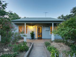 One On Last - Beautiful  4 bed house in Beechworth