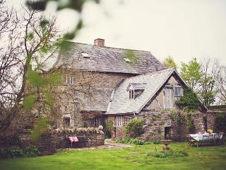 43819 House in Hay on Wye, Staunton on Wye