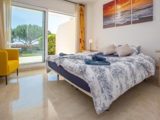 Cabopino Apartment, Marbella