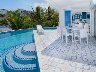 Sea Star - Ideal for Couples and Families, Beautiful Pool and Beach