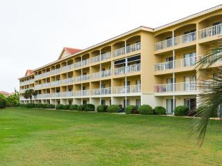 STEPS FROM PVT ENTRY BEACH/2BR/2BA updated