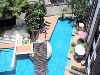 1 bedroom appartment in tira tira, Hua Hin