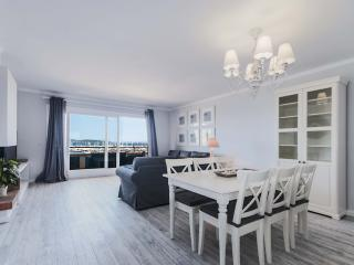 3 bedroom Apartment in Port de Pollença, Balearic Islands, Spain - 5681347