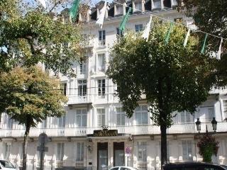 RESIDENCE SACARON, Bagneres-de-Luchon