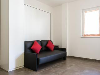 Milano Isola Prestige Studio