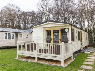 Ref 11033 Haven Wild duck Stunning 8 berth caravan home from home., Belton