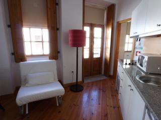 Oporto Heritage View Apartments - B