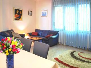 Cozy & Cheap apartment in Split centre