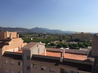 Apartamento vacacional en Castellón, Castellón de la Plana