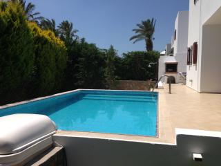 3 Bedroom Villa with free Wi-Fi and Private Pool 6, Lardos