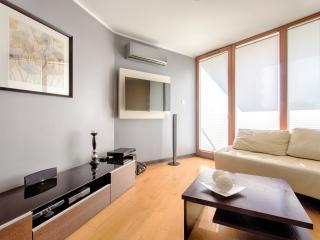 WYD Apartment Kolowa, Krakau