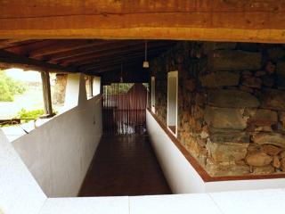 Villa Dammuso, Isola di Pantelleria, Scauri