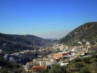 Moderno Ático a minutos de Sierra Nevada y de la costa de Granada