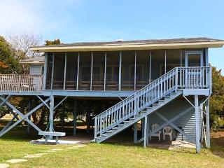 "3614 Yacht Club Rd - ""Capitano"", Isola Edisto"