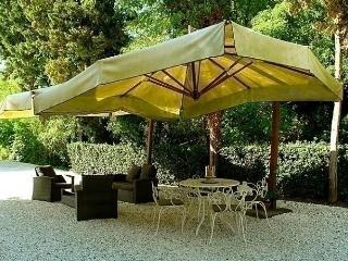 Il Sogno, Montopoli in Val d'Arno